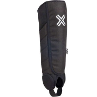 Fuse Alpha Shin / Whip / Ankle shinguards