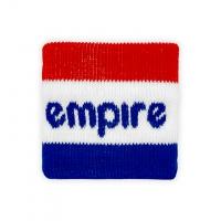 Empire BMX Heart Logo set