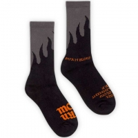 Cult socks - Logo