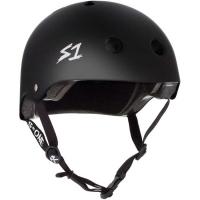 Odyssey x KALI Protectives Viva helmet