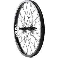 Verde Regent front wheel