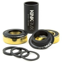Kink Ti Mid bottom bracket