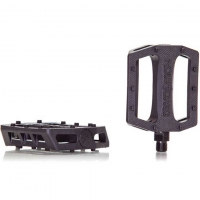 Demolition Trooper PC pedals