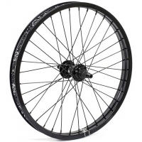 Shadow Conspiracy Corvus SDS rear wheel