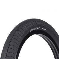 Fit Bikes T/A BIG LOGO tire