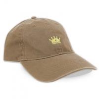 S&M boonie hat