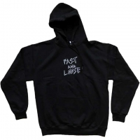 Empire BMX pullover hoodie - Triple Size
