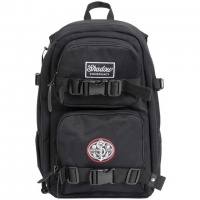 Shadow Conspiracy X Greenfilms DSLR backpack