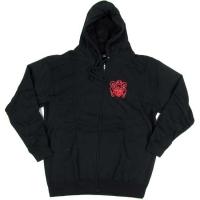 Terrible One hoodie - Crest