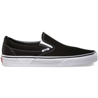 Vans Era 46 Pro shoes - BMX Odyssey Retro