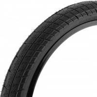 Merritt FT1 tire