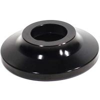 Profile Z-Coaster hubguard