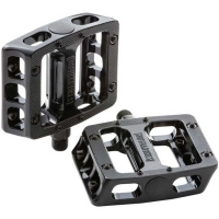 Hoffman Bikes Solemate pedals