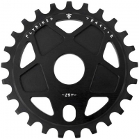 BRZRHD Hard Line sprocket