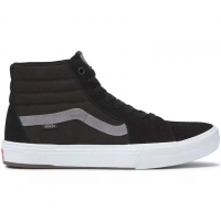Vans Chukka Low shoes - BMX Shadow / Camo