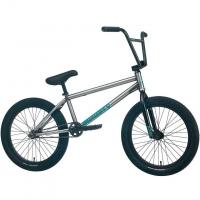 Fit Bikes Benny 2 2016