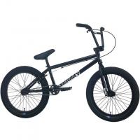 Hoffman Bikes Talon 2016