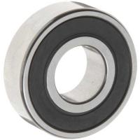 freecoaster hub bearing - 6202
