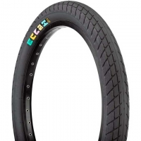Odyssey Aaron Ross V2 BIG LOGO tire