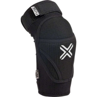Fuse Alpha Elbow elbow pads