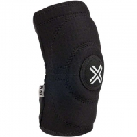 Fuse Alpha Knee Sleeve kneepads