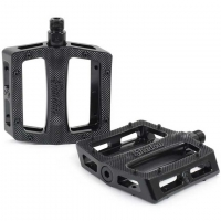 Shadow Conspiracy Ravager AL sealed pedals