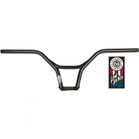 Hoffman Bikes Low Drag v4.43 handlebar