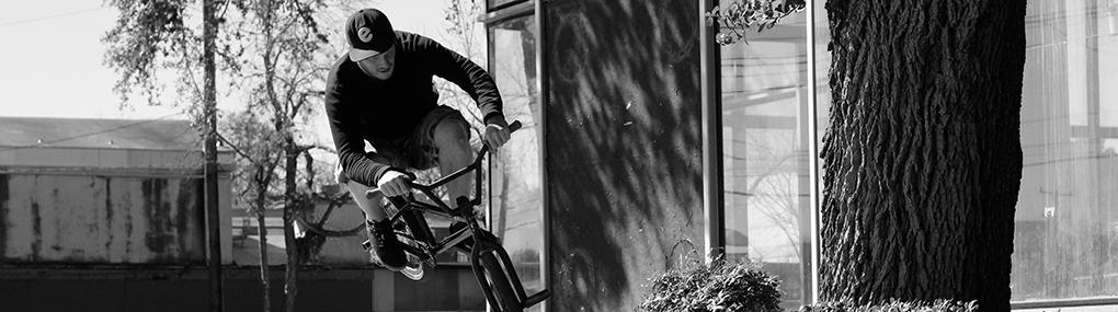 Empire BMX | BMX Bikes, BMX Parts, BMX Clothing, BMX Shoes and BMX