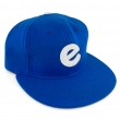 Empire BMX Ebbets...