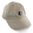 Skapegoat Polo hat