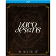 Baco Designs - The...