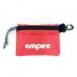 Empire BMX first...