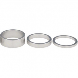 Empire BMX headset spacer