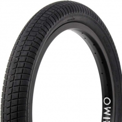 Primo V-Monster HD tire