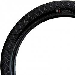 Primo Wall tire