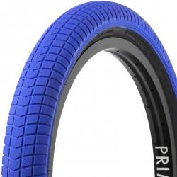 Primo V-Monster tire