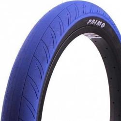 Primo Churchill tire