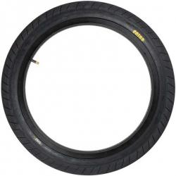 Primo 555C tire