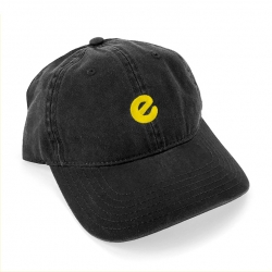 Empire BMX Lil E dad hat