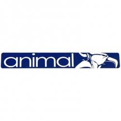 Animal Street sticker