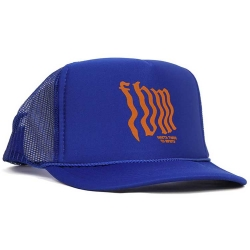 FBM Mesh hat - Script