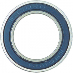 Hub bearing - 6802