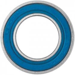 Hub bearing - 6903
