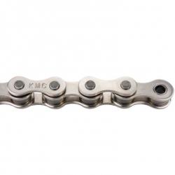 KMC B1H chain