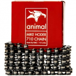 Animal X KMC 710 Hoder chain