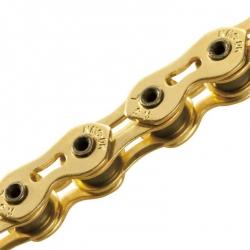 KMC K1SL chain