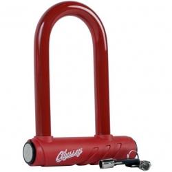 Odyssey Slugger U-lock