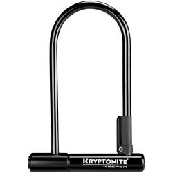 Kryptonite Keeper 12 STD U-Lock