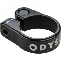 Odyssey Slim seat post clamp