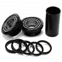 Empire BMX Euro bottom bracket